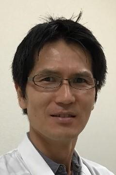 雄谷慎吾先生