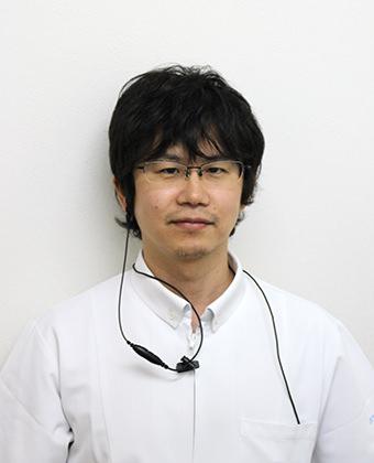 田口 佳広